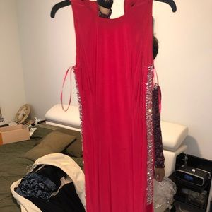 Dresses & Skirts - Beautiful evening gown